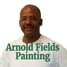Arnold Fields Painting. Painting Company - West Covina, CA. Projects,  photos, reviews and more | Porch