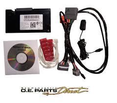 chrysler dodge jeep uconnect kit wiring diagram related posts to chrysler dodge jeep uconnect kit