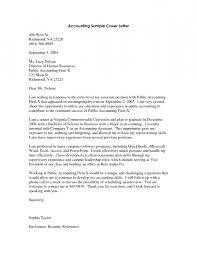 Resume Cover Letter For Entry Level Position Cover Letter Entry Level It Ohye Mcpgroup Co