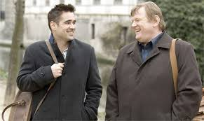sundance review in bruges net in bruges review