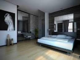 bedroom design for men. Modern Bedroom Designs For Men Masculine Bedding Ideas Small Design Living Rhbethhenspergercom Male
