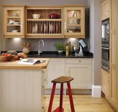small kitchen cabinet ideas. Stunning Kitchen Cabinets Ideas For Small Fantastic Home Design With First Cabinet G