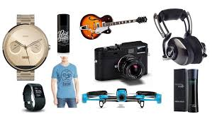 Image result for uncommon mens gifts