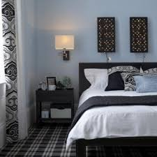 wall mounted bedside lamps in a master bedroom lighting the hallway using wall sconces when bedroom sconce lighting