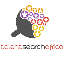 jobs in latest job vacancies brightermonday autoxpress corporate staffing services talent search africa summit recruitment