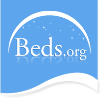 simmons mattress logo. Beds Logo Simmons Mattress