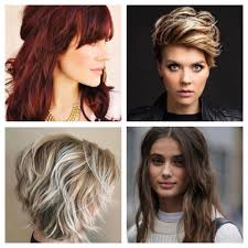 Artistic Hair Haarkleur Trends Herfst Winter 20182019 Facebook