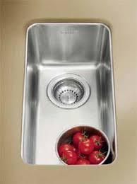 franke bar sink. Fine Bar Bar Sink Stainless Steel 9 116u2033x16 78u2033 With Franke Sink