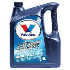 Johnson 2 Stroke Oil Mix Chart 2 Stroke Outboard Oil Valvoline