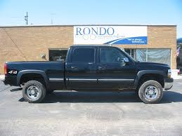 All Chevy chevy 2500 mpg : 2002 Chevy 2500HD Crew Cab 6.04x4 119K miles. $7995 #1237 - YouTube