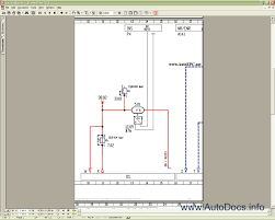 mercedes wiring diagrams mercedes mercedes benz actros wiring diagram jodebal com on mercedes wiring diagrams