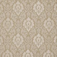 Curtain Fabric Coba Curtain Fabric Linen Cheap Jacquard Curtain Fabric Uk