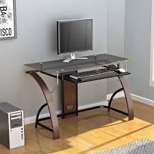 z line designs claremont desk