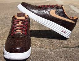 nike air force baw office. Nike Air Force 1 Lunar Bespoke Reversed Cork By Slovadon Nike Air Force Baw Office