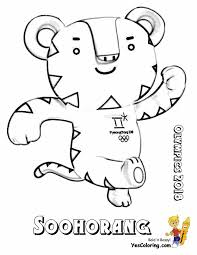 145 best Coloring Pages images on Pinterest | Coloring book ...