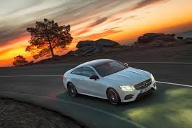 2019 mercedes e53 amg coupe review pov test drive on autobahn & road by autotopnl subscribe to be the first to see. 2018 Mercedes Benz E Class Coupe Review Trims Specs Price New Interior Features Exterior Design And Specifications Carbuzz