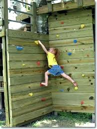 diy rock wall fresh rock climbing wall holds about my blog on green sand grip