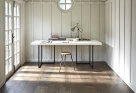 office flooring. smoky mountain oak engineered flooring office