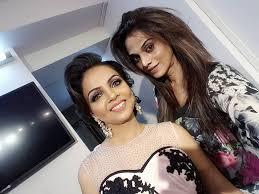 amisha s makeup artistry makeup artist in mumbai