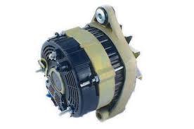 valeo marine alternator wiring diagram wiring diagram and valeo alternator regulator wiring diagram 100 new mando 12 volt 55 marine alternator alternators