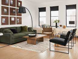 Room And Board Interior Design Modern Furniture Favorite Picks Dallas District For First
