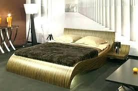 Dazzling Design Unusual Bedroom Designs 2 Ideas About Unique