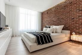 interior brick wall sealer exposed exposed brick fireplace exposed in wall cabinet exposed exposed brick feature wall exposed kitchens with