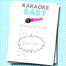 baby shower games for guys – icarusnz.com
