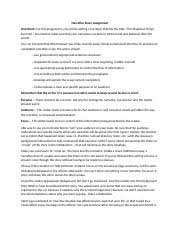 exemplification essay assignment english exemplification 2 pages narrative essay assignment