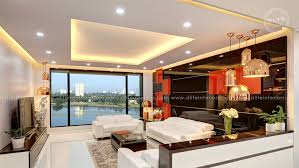Let us inspire you for your modern living room layout reflecting your lifestyle, taste, individuality and personal preferences. D Life Home Interior Designers In Kochi Vyttila Interior Designer In Vyttila