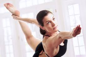 bikram yoga is a por style of yoga that is sure to make you sweat practiced in a room heated to 104 degrees fahrenheit and 60 percent humidity
