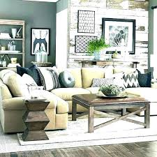 comfortable casual living room furniture chic most