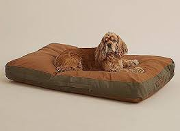 big dog furniture. Big Dog Beds Amazon Fresh Furniture Extra Sofa Best 25
