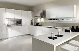 kitchen houzz purple painted ktichen island kitchen cabinets design images kitchen cabinets design houzz