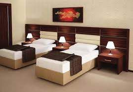 Hotel Furniture Top Hotel Furniture Liquidators Forsyth Ga Room Design Decor