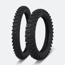 <b>Pirelli</b> - Europe's Largest Online <b>Motocross</b> Store - 24mx.eu