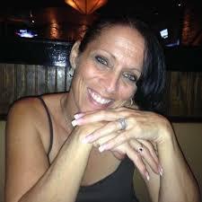 Rhonda Fulton - Home   Facebook