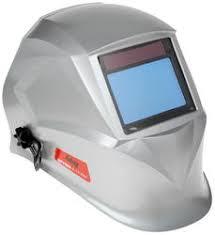 Отзывы покупателей о <b>Маска сварочная Fubag Optima</b> 4-13 Visor ...