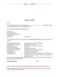 hrd no 5offer letter sample 1 728 cb=