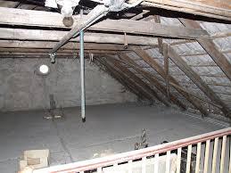 Bei elektrischen fußbodenheizungen werden elektrisch betriebene heizschlangen im boden unterhalb des zu den materialkosten und dem arbeitsaufwand für den einbau der fußbodenheizung kommt noch der aufwand für die erneuerung des fußbodens. Dachdammung Dachbodendammung Oder Dachausbau