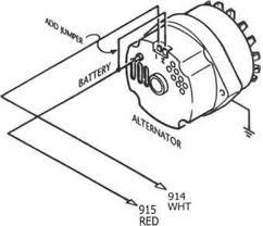 Wiring diagrams 59 60 64 88 el camino central chevrolet