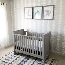 Best Cribs Blankets Swaddlings Target Crib As Well As Pottery Barn Cribs