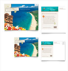 Microsoft Office Brochure Template Free Download 12 Free Download Travel Brochure Templates In Microsoft