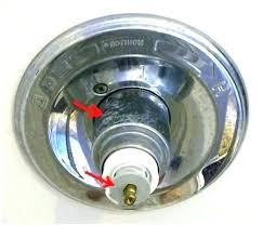 delta shower faucet repair kit single handle old delta shower faucet repair how to replace delta delta shower faucet repair