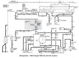 2015 corolla fuse diagram 2015 image about wiring diagram 94 chevy astro van belt diagram as well lexus rx300 ac relay location moreover 1982 1988