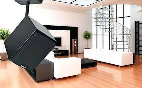 in ceiling speaker system surround sound ceiling speakers using speaker ceiling mounts surround sound ceiling speaker
