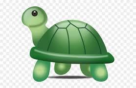 Turtle Emoji Copy Paste Emoji Art Emoji Png Turtle Emoji