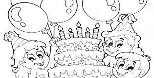 Kleurplaat 65 Jaar Uniek 44 Kleurplaten Verjaardag O A Voor Mama