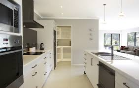 l shaped kitchen floor plans with dimensions corner