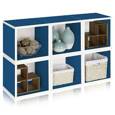 wooden cubes furniture. Full Size Of Bookcases:cubed Bookcase Media 12 Cube Shelf Wooden Storage Unit Cubes Furniture